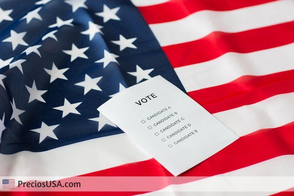 cuanto cuesta hacerse ciudadano americano